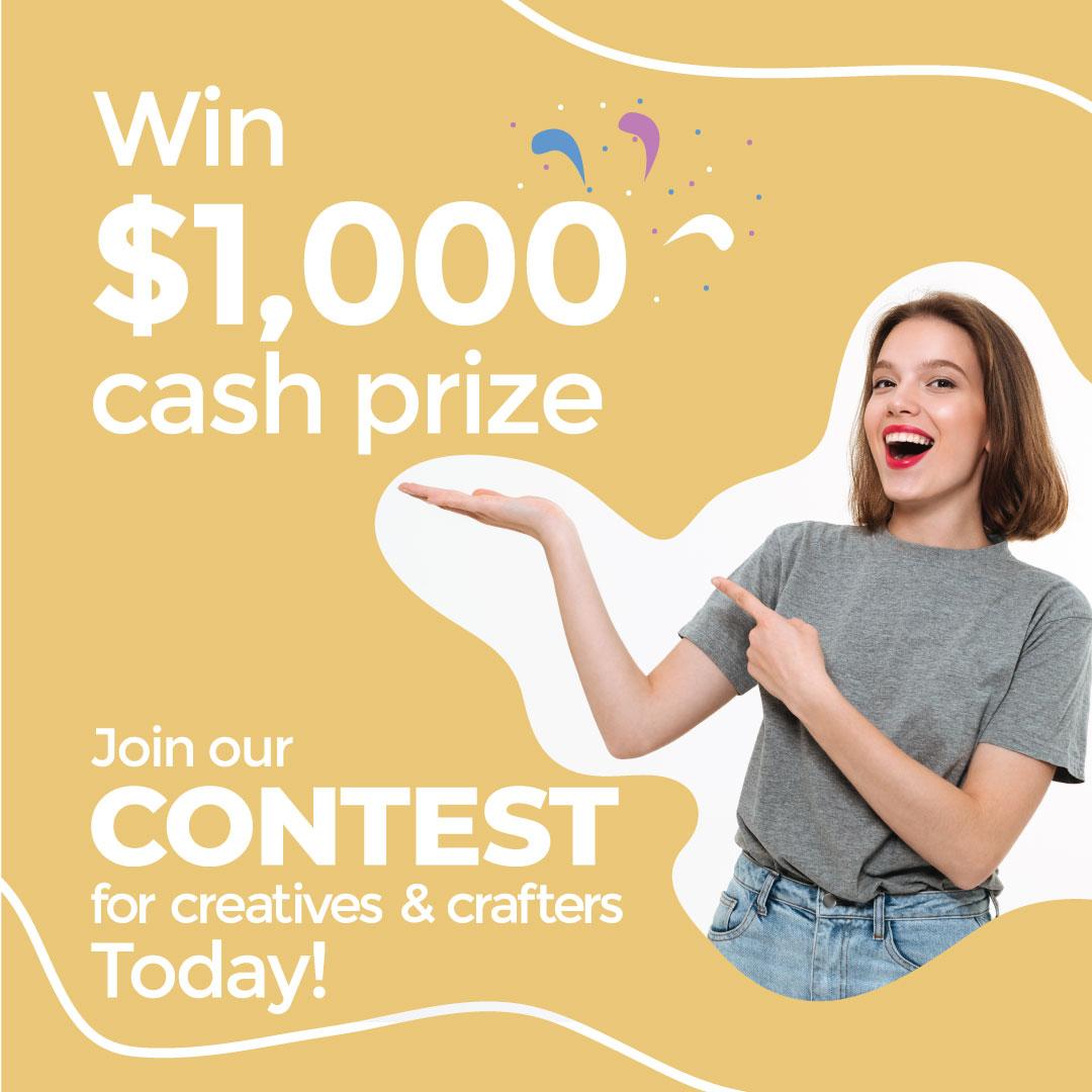 infodepot video contest